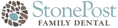 Stone Post Family Dental in Overland Park, KS