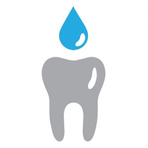 fluoride dental treatments